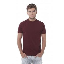 Camisetas Personalizadas Unisex Regular Man
