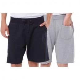 Pantalón cortor Sweat Shorts Man JHK Ref.: 01-0079