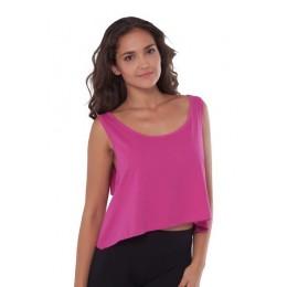Camisetas Personalizadas Top Tirantes para Mujer Ibiza JHK
