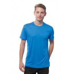 CAMISETA SPORT REGULAR JHK Ref.: 01-0084