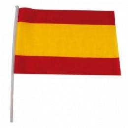 BANDERIN ESPAÑA Ref.: 11-0015