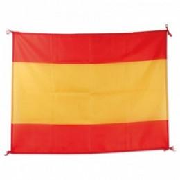 BANDERA FIESTA ESPAÑA Ref.: 11-0016