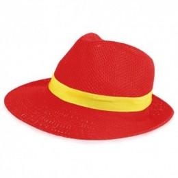 Sombreros Personalizados De Ala Ancha España Ref.: 11-0019