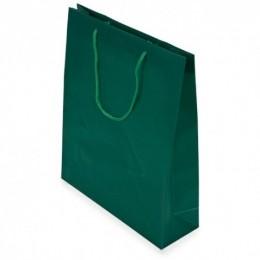 BOLSA REGALO PVC Ref.: 11-0090