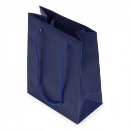 BOLSA REGALO PVC Ref.: 11-0092