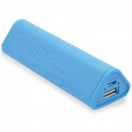 POWER BANK VENTOSA TRIANGULAR Ref.: 11-0211