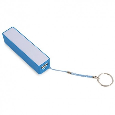 POWER BANK Ref.: 11-0223