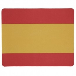 ALFOMBRILLA RECTANGULAR Ref.: 11-0236