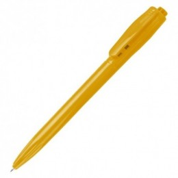 Bolígrafos Personalizados Hostelería, 13,50 cm