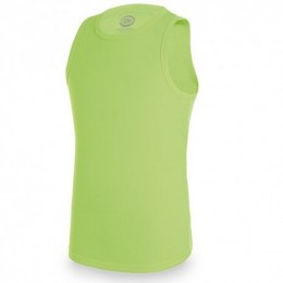 CAMISETA TECNICA GYM D&F