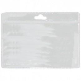 IDENTIFICADOR PVC 12X9 CM Ref.: 11-0701