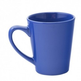 TAZA MARGOT Ref.: 16-0086