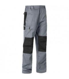 Pantalones Personalizados