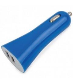 Cargador de coche USB
