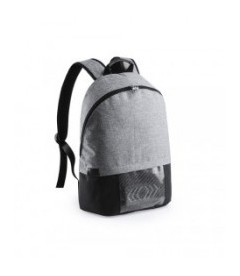 Mochila power bank
