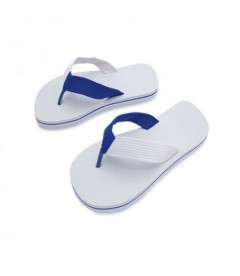 Chanclas playa
