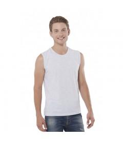 Camisetas Personalizadas Sin Mangas (Hombre)