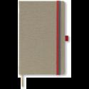 Notebook Q27 19X25 barato personalizado