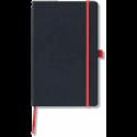 Notebook Q24 13X21 barato personalizado