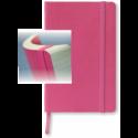 Notebook Q21 9x14 barato personalizado