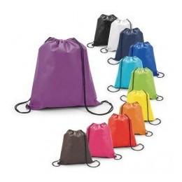 Bolsas mochila personalizadas