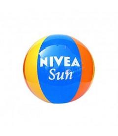 Balones de Playa Personalizados