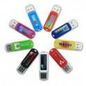 USB Personalizados