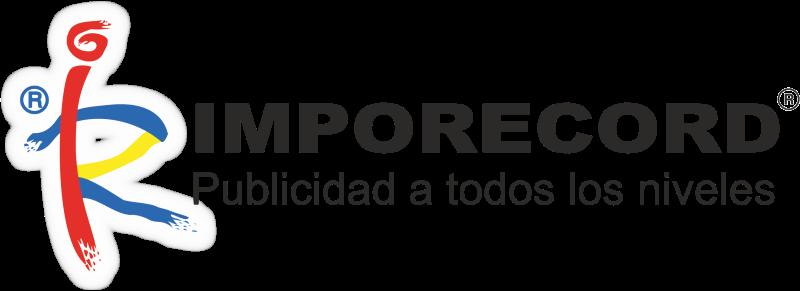Imporecord